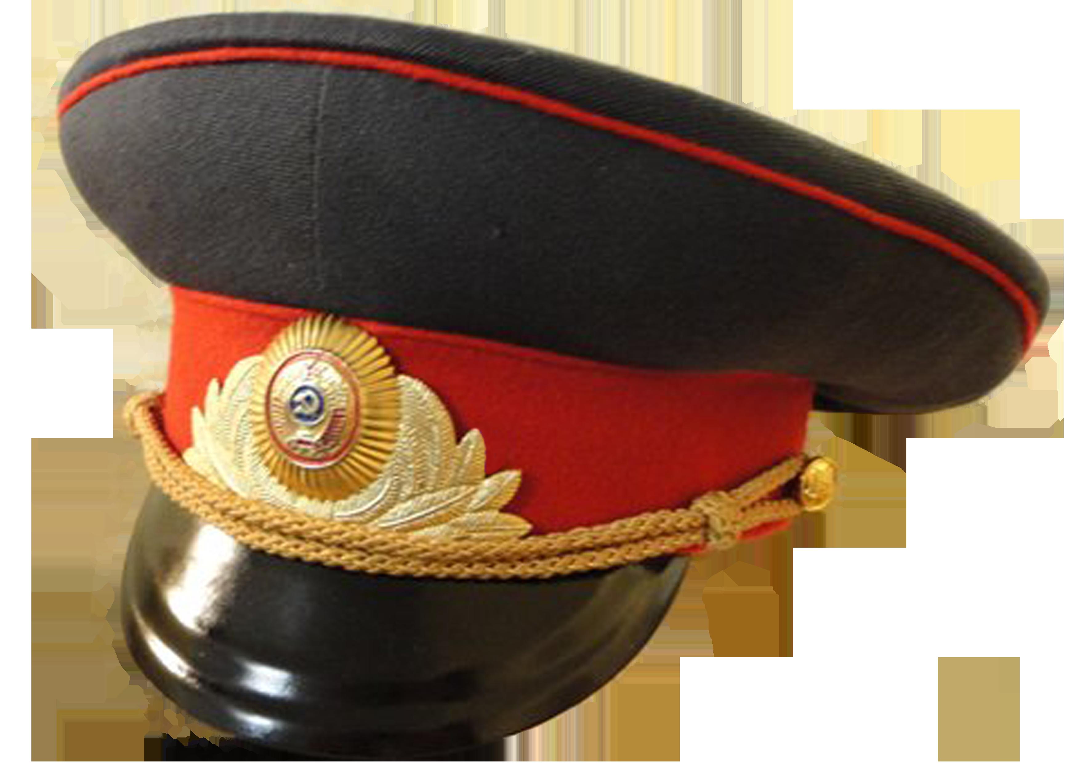 МВД СССР